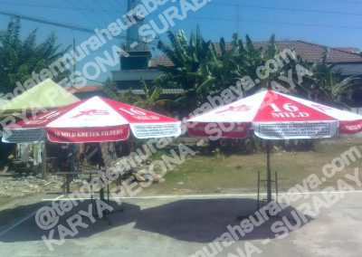 payung-1-400x284