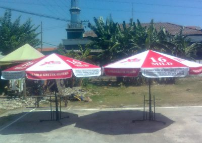payung-400x284