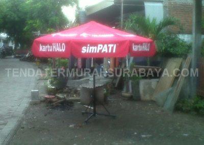 payung-jumbo-Rp-650.000-400x284