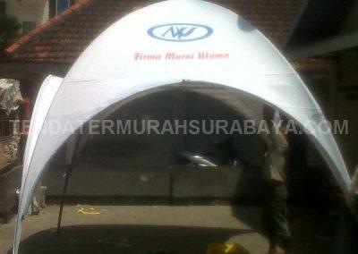 tenda-dome-Rp-1.900.000-400x284